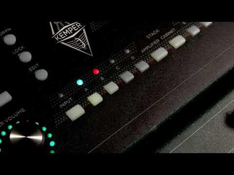 Amp Video Tutorial For Beginners Part 2 – Meta Morphoz