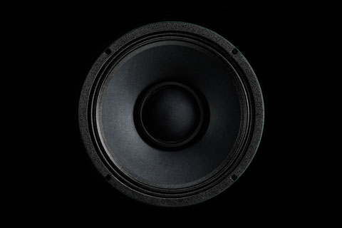 Speaker Imprints for KEMPER Kone™