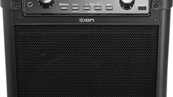 Best FRFR Speakers for electric and acoustic guitar profiles
