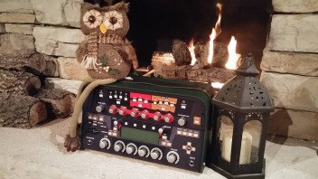 2015 Happy Kemper Skins (eye candy) - Page 2 - Other Gear - Kemper